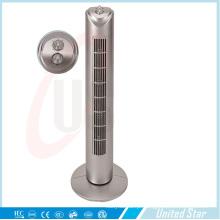 United Star 30 ′ ′ Ventilador Elétrico de Torre de Plástico Ustf-1132