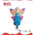 Fabrik / Schönheit Mädchen Puppen für Geschenk / Vinyl Puppe Ausbildung Puppe Spielzeug