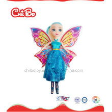 Factory /Beauty Girl Dolls for Gift/Vinyl Doll Education Doll Toy