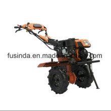 Cultivador do poder do cultivador de Multi-Fuction, rebento giratório, rebento do poder da gasolina (FG1000A)