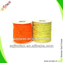Corde élastique de 3 mm de diamètre