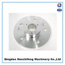 CNC Machining Part Precision Machining