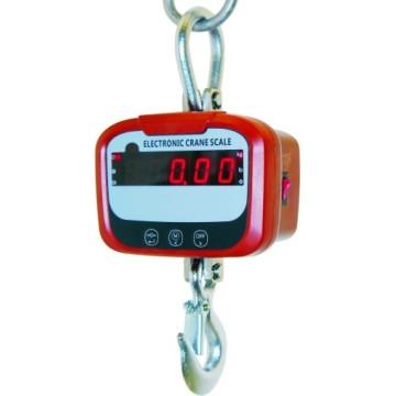 AA Batterie Kunststoffgehäuse digitale Kranwaage