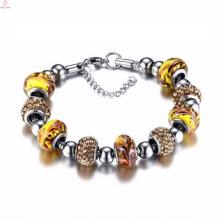 New Wholesale Fashion Charm Bohemian Jewelry Accessories Making Jewelry Sets