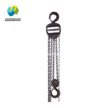 Very+Cheap+Price+Lifting+Tool+Hand+Chain+Block