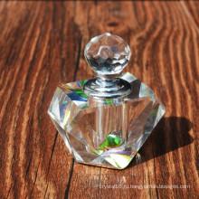 3 мл стекло пустой Контейнер для тела флакон и Свадебные подарки
