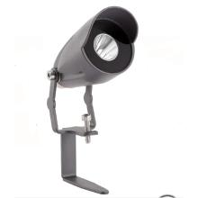 8W outdoor LED waterproof Spot Lights Corrugated Lamp