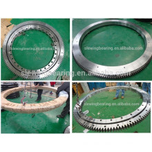 Ball slewing ring bearings for mobile cranes WD-230.20.1200