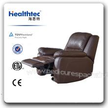 Útil e conveniente cadeira de salão (B078-D)
