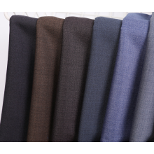 Polyester Rayon Stoff T / R.