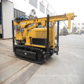 Professional supply of drilling RIGS drilling vehicles