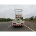 New+Dongfeng+truck+with+high+bucket+boom+lift