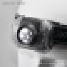 7 LED faro, faros (T3062)