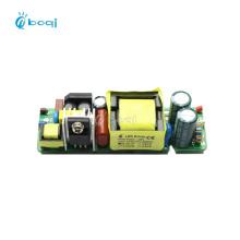 boqi CE FCC SAA 36w led driver 300ma 24w 25w 30w 36w led power supply