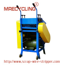 Network Cable Wire Scrap Stripper