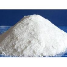 Горячая продажа 99% натрия бисульфит для промышленного класса