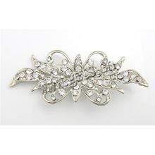 Gets.com zinc alloy rose brooch pin