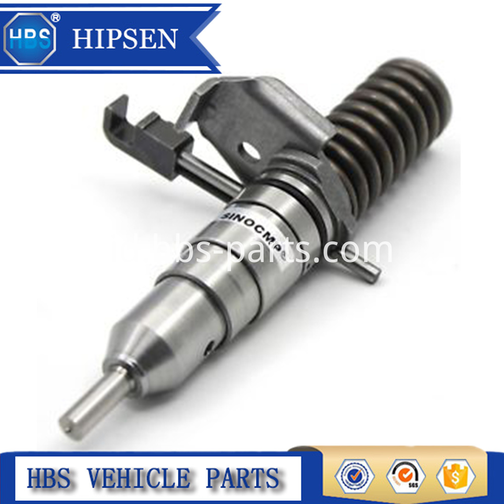 Fuel Injector For CAT 200B 320B