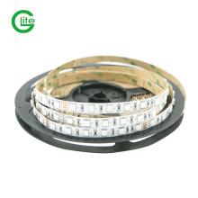 CE/RoHS LED Light Stripsmd5050 RGBW 60LED 19.2W outdoor LED Strip