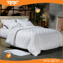 100% Cotton Duvet Cover Set (MIC052534)