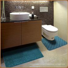 Interior Bath Mats