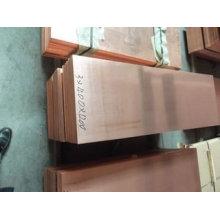 Copper Sheet (CDA 10200,11000)