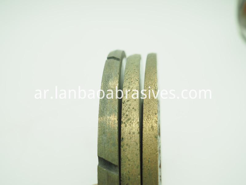 diamond engraving wheel details