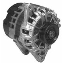 Alternator do Hyundai Accent, JA1788 IR