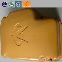 Conjunto de cabeza cilíndrica Grupo electrógeno Jichai Shengdong Motor Recambios