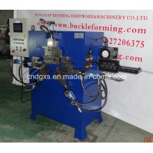tomatoes Metal Hook Making Machinery