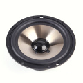 6.5inch 4Ohm Single Woofer Speaker