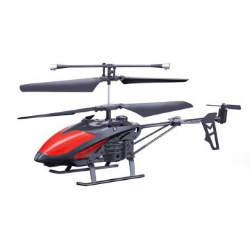 Universal Fernbedienung 3 CH RC Hubschrauber mit Gyro Hobby Grade TX230