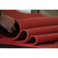 China wear resistant rubber lining for slurry pump Group Introduction