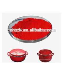 Organisches Pigment Rot 169 / Pigment / Rotes Pigment Für Tinten