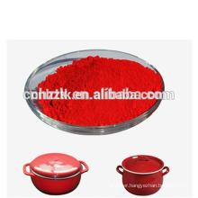 Organic Pigment Red 169/pigment/red pigment For Inks