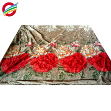 wholesale Tear-Resistant polyester different thickness fabric