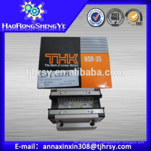 THK rail de guidage coulissant linéaire HSR35A, HSR30A, HSR25A