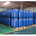 Chemical Pesticide Technical Cyclopropanamine CAS 765-30-0