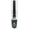 Manufacturing wholesale liquid eyeliners good quality eyeliner brush