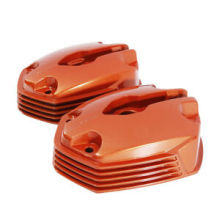 aluminum cylinder head  covers