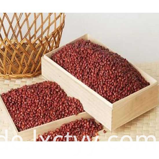 adzuki beans tea food