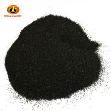 Йод значение 950mg/г скорлупы кокосового ореха на основе активированный уголь