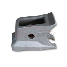 Manufacturers of Carbon Steel Investment Casting