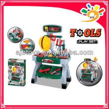 Lustige Pretend Tool Set Kinder Spiel Werkzeug Set
