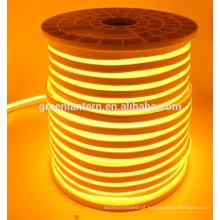SMD2835 24V mini LED Neon Flex Strip light for custom design