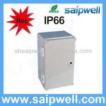 Распределительная коробка Saip High quanlity IP66 300 * 200 * 160 мм