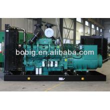 20kw zu 1000kw Dieselgenerator mit Soem-Preis schnelle Anlieferung