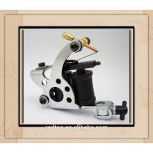 OEM wholesale price tattoo machine