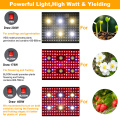 Floor Lamp Grow Light LED Full Spectrum 3000W