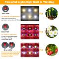 Stehlampe Grow Light LED Full Spectrum 3000W
